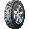 Star Performer SPTV ( 205/70 R15 96H XL BSW )