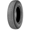 MICHELIN XAS ( 165 HR13 82H )