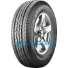 Toyo OPEN COUNTRY H/T ( 235/80 R17 120/117S 10PR BSW )
