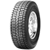 Maxxis SS-01 ( 235/55 R18 100Q BSW )