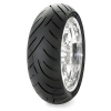 Avon AV56 Storm 2 Ultra ( 160/60 ZR17 TL (69W) Rear )
