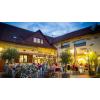 NagyNap.hu - Életre szóló élmények 2 napos pihenés a Bock Hotel Ermitage-ban 2 fõ részére
