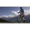 NagyNap.hu - Életre szóló élmények E-Bike - Hegyre Fel