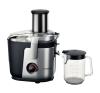 Bosch MES4000 gyümölcsprés és centrifuga