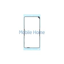 Sony Xperia Z1 Compact kétoldali ragasztó hátlap kerethez tok és táska