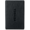 Toshiba Stor.E Plus 500GB USB3.0 HDTP105EK3AA