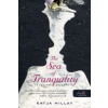 Katja Millay The Sea of Tranquility - Nyugalom tengere
