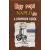 Jeff Kinney Egy ropi naplója 7.: A harmadik kerék