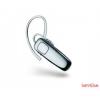Plantronics Multipointos Bluetooth headset,Fekete