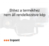 BLACKMAGIC DESIGN kábel - Intensity Pro videókamera kellék