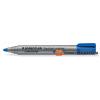 Flipchart marker készlet, 2 mm, kúpos, STAEDTLER