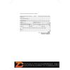 Nyomtatvány, átutalási megbízás, kézi, 500x2, A6, VICTORIA