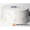 Toalettpapír, T2 rendszer, 2 rétegű, 19 cm átmérő, TORK