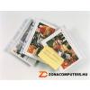 Genotherm, lefűzhető, A5, 65 mikron, víztiszta felület, ESSELTE (E23787)