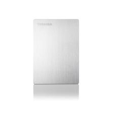 Toshiba Stor.E Slim for Mac 1TB USB3.0 HDTD210ESMEA merevlemez