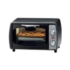 Ardes 6210 FORNO melegszendvics-sütő
