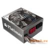 ENERMAX Platimax 80+ 1350W 1350W,1xFAN,14cm,Aktív PFC