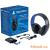 Sony Wireless Stereo Headset 2.0 PS4