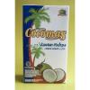 Mayer's Kft. Cocomas kókuszkrém 1000ml