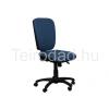 Teirodád.hu LIN-Nova Syncro irodaszék