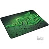 Razer Goliathus Speed Small 2013 egérpad