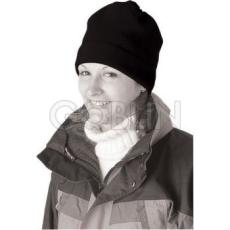 Coverguard Coverhead