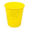 Plastor Trading 42305 PAPYRUS tömör papírkosár 12 liter