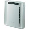 DeLonghi Légtisztító, levegőszűrő, 25 m² 35 W, fehér, DeLonghi AC75 0137.101010