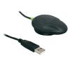 NAVILOCK Szabadidős navigáció, Navilock GPS NL-602U USB gps kellék