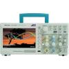 Tektronix Digitális tárolós oszcilloszkóp, Tektronix TBS1052B 40 MHZ 2CH