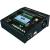 Absima Akkutöltő 100 - 240 V, 11 - 18 V/DC töltőáram 0.1 - 10 A, Absima (4000021)