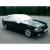 APA Autóvédő ponyva, félgarázs, 259 x 147 x 61 cm, APA Limousine