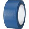 Toolcraft Többcélú PVC ragasztószalag (H x Sz) 33 m x 50 mm, kék PVC 832450B-C TOOLCRAFT, tartalom: 1 tekercs