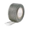 HellermannTyton Réz szövet szalag (H x Sz) 4.6 m x 25 mm fémes HelaTape Shield 320-CU HellermannTyton, tartalom: 1 tekercs
