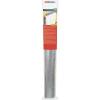 Tesa Hővisszaverő fólia, hőtükör fólia 55157 TESA 1 tekercs