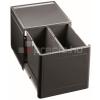 Blanco Botton Pro 45/2 manuális hulladékgyűjtő