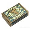 Professor Puzzle T-Time Puzzle Matchbox Professor Puzzle ördöglakat