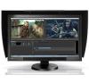 Eizo ColorEdge CG277 monitor