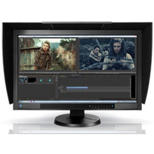 Eizo ColorEdge CG277 monitor