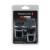 Remington SP-HC6000 vezetőfésű készlet HC5200, HC5400, HC5600, HC5800 pro power sorozatú hajvágókhoz