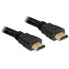 DELOCK HDMI - HDMI kábel (1.4, 10 m)