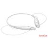 LG gyári wireless sztereó fülhallgató, Fehér