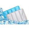 Coolmax Cool Hűsítő matrac (30x40 cm) 1 db