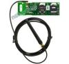 PARADOX GPRS14 biztonságtechnikai eszköz