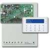 riasztóközpont PARADOX Digiplex DGP-EVO192 + K656