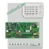 riasztóközpont PARADOX SP5500 + K10H