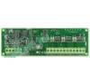 riasztóközpont PARADOX SP-ZX8 biztonságtechnikai eszköz