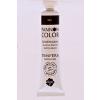 Pannoncolor Kft. Pannoncolor tempera 18ml/tub új középbarna