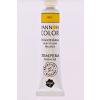 Pannoncolor Kft. Pannoncolor tempera 18ml/tub új világossárga