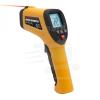 Digitális termométer -50C - +380C